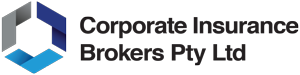 Corporate Insurance Brokers